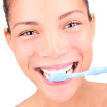http://www.checkdent.com/dental-blog/how-to-brush-your-teeth-2.html?lang=en