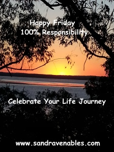 Happy Friday - Homeopathy Gold Coast